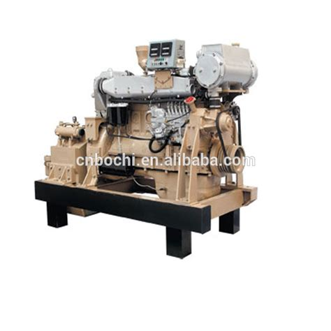 best inboard boat engine best inboard marine chinese diesel engine buy 200hp