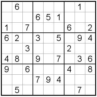 printable sudoku krazydad strengthen your logic with these free printable sudoku