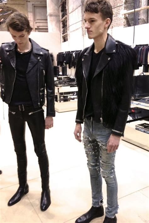 alex turner loafers 7 best images about great alex turner leather jacket on