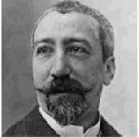 jacques anatole francois thibault pronunciation anatole france wikipedia