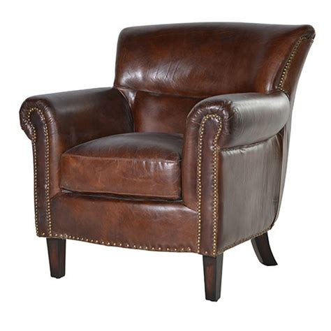 classic leather armchair classic vintage leather armchair