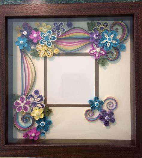 1461 best art of quilling images on pinterest quilling 73 best images about my quilled frames on pinterest
