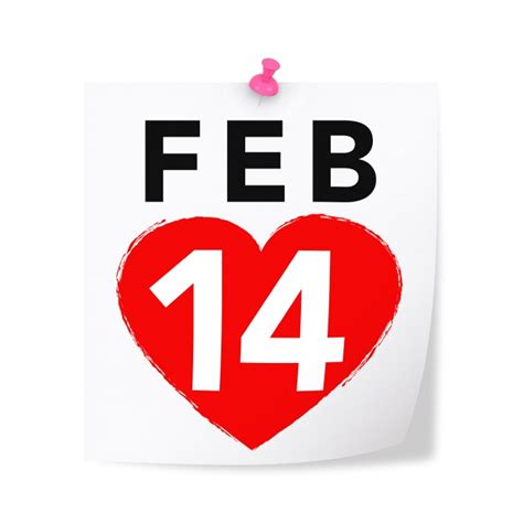10 feb day significant number factoid friday fourteen fasab
