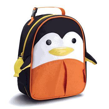 skip hop zoo lunchies bag free shipping!