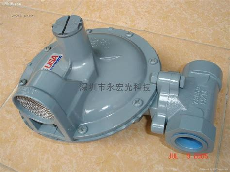 Regulator Rego Lv4403tr4 amco regulator 1803b2 china trading company boilers
