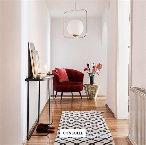 mobili per corridoio e ingresso mobili per l ingresso e il corridoio su westwingnow