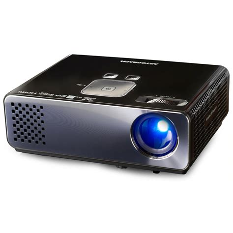 with projector projector www imgkid the image kid has it