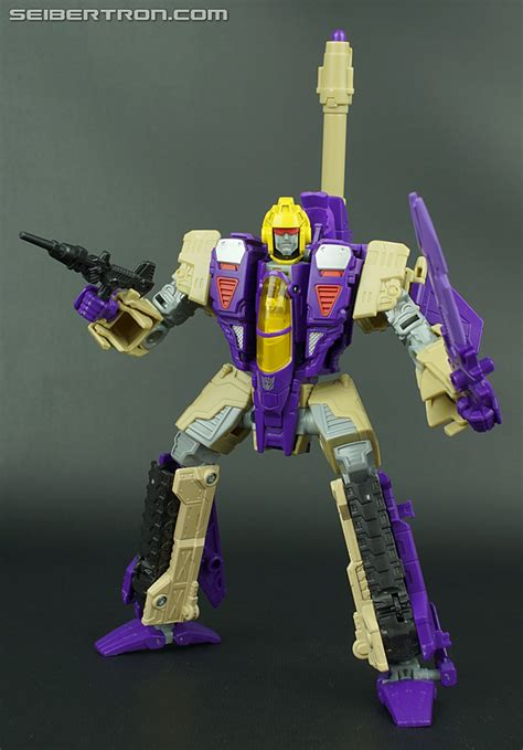 Junk Transformers Including Transformers Generations Voyager Blitzwing new galleries transformers generations voyager class blitzwing and springer