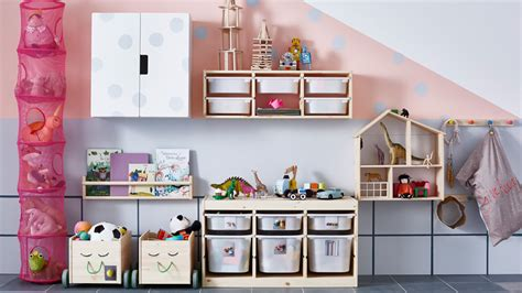Decoration Chambre D Enfants