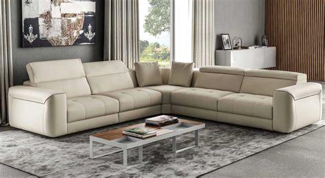 divani in pelle i migliori divani in pelle da arredamenti meneghello