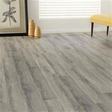 home depot flooring sale exclusive new year deal on