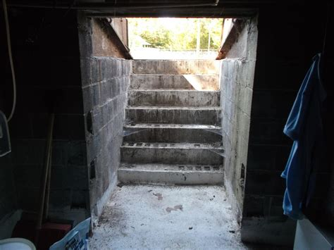 water seal basement guys basement systems foundation repair photo album millville new jersey crawl space