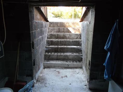 guys basement systems foundation repair photo album