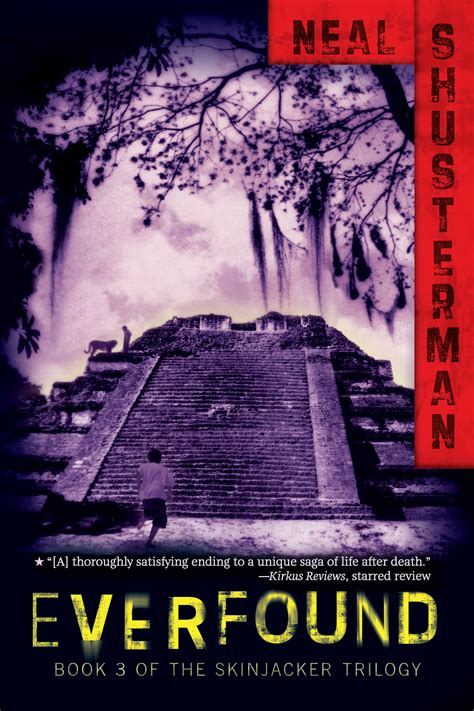 themes in the book everlost everfound book by neal shusterman official publisher