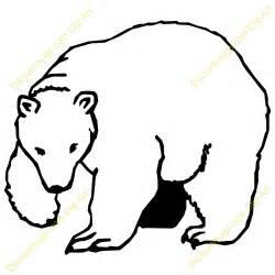 Polar bear description polar bear keywords animal bear ice igloo polar