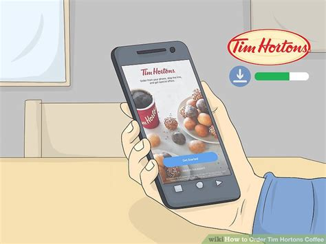 tim hortons gift card apple pay gift ftempo