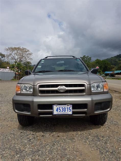 Auto Immobilien by Autos Motorr 228 Der Costa Rica Immobilien