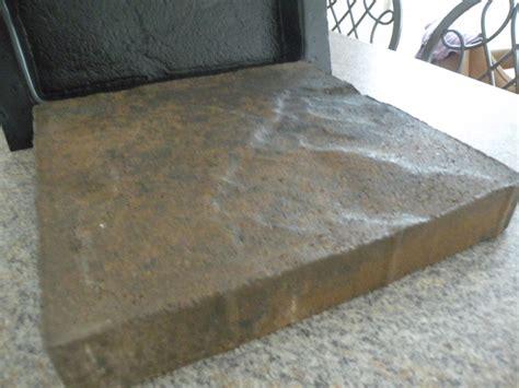 Rock Stone Studio Patio Paver Molds Patio Molds