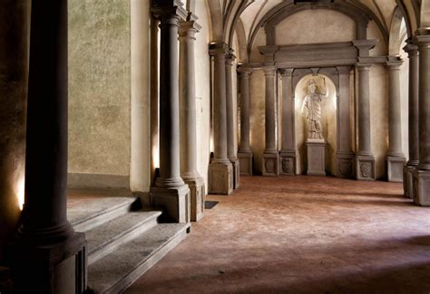 scelta pavimenti casa palazzo storico fiorentino restauro e scelta pavimenti