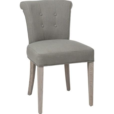 Neptune Dining Chairs Neptune Calverston Dining Chair Set Of 2 Gf I Co