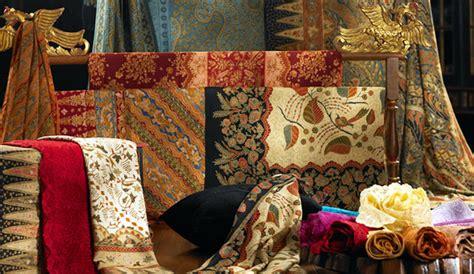 Museum Batik Danar Hadi Jam Buka rumah batik danar hadi belanja batik khas surakarta di jakarta 1001malam