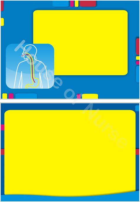 design powerpoint kesehatan gambar background power point mj 26 cetegory gambar buku