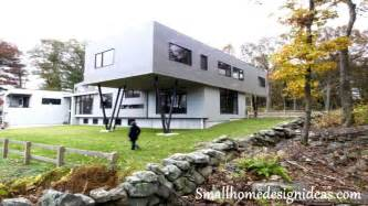 Better Homes And Gardens Interior Designer 50 shipping container homes youtube
