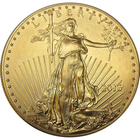 10 Gram Silver Coin Price In Usa - pre owned usa eagle 1oz gold coin atkinsons bullion coins