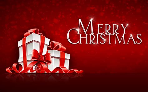 2014 merry christmas wallpapers hd wallpapers id 14068