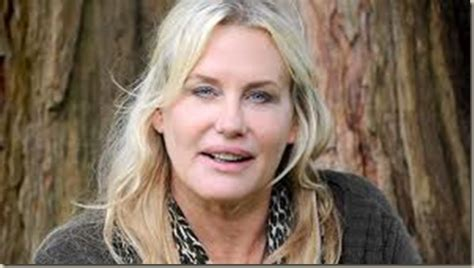 pdx retro » blog archive » daryl hannah is 53 today
