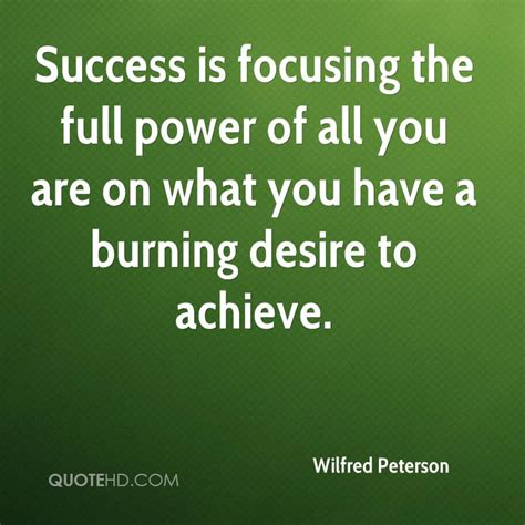 burning desire the motivational true story of how i beat the odds and became successful selling real estate my year in the business books burning desire quotes image quotes at hippoquotes