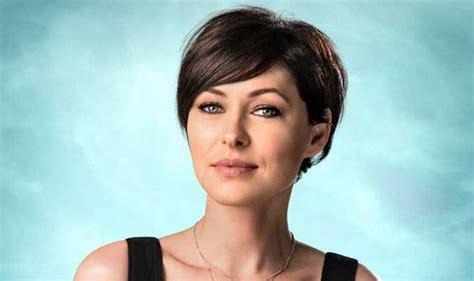 presenter emma willis on new bbc show prized apart life