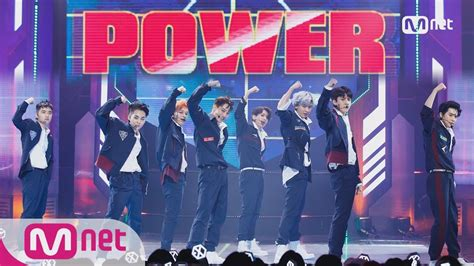 power by exo mp3 download download exo power music video mp3 mp4 3gp flv download