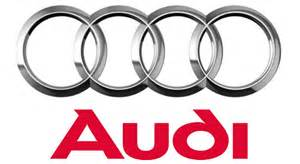 What Does The Audi Symbol Stand For Pictures Of 2015 Lineup Of Automobiles Autos Post