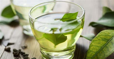 Teh Hijau Untuk Kulit manfaat teh hijau untuk kulit daily