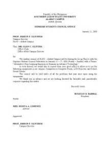 Certification Letter For Borrowing Money sample letters