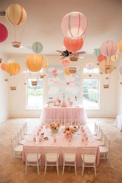 como decorar con globos el techo increibles imagenes de decoracion de globos en el techo