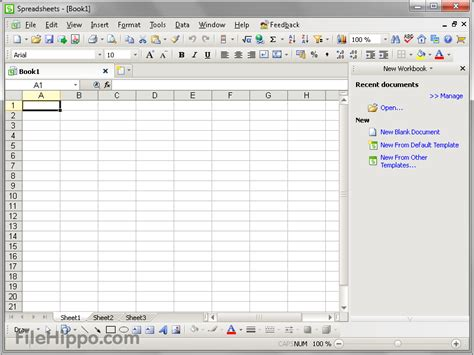 Download Kingsoft Office Suite Free 2013 9 1 0 4246 Ful Kingsoft Powerpoint