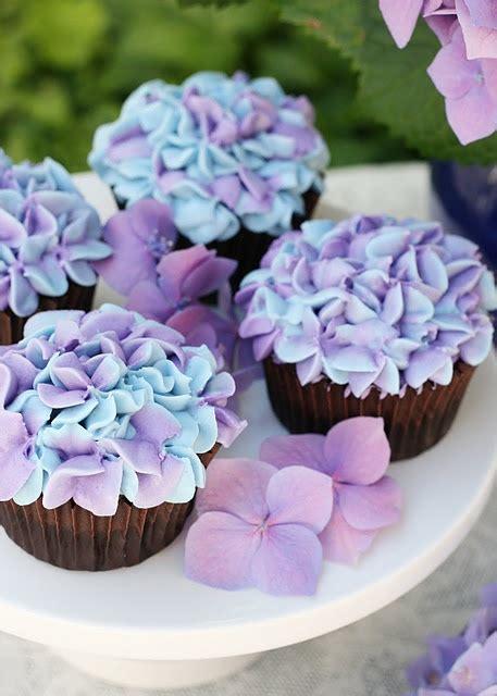beautiful cupcake beautiful cupcakes cupcakes pinterest beautiful