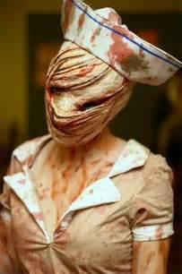 Scary Halloween Masks Halloween Costumes 2017 September 2014
