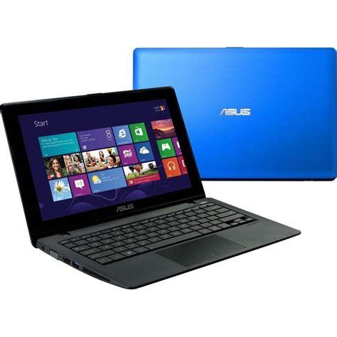 harga kapasitor laptop asus 6 laptop asus harga 2 jutaan untuk mahasiswa ngelag