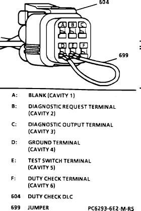 ignition timing adjustment 95 geo metro