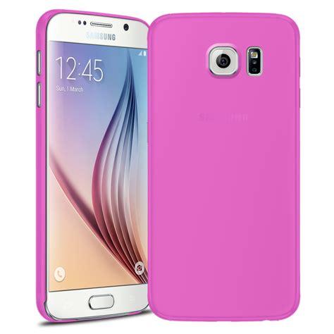 Softcase Ultra Thin Samsung Galaxy S4 Mini Pink ultra thin 0 3 mm for samsung galaxy s6 pink clubcase