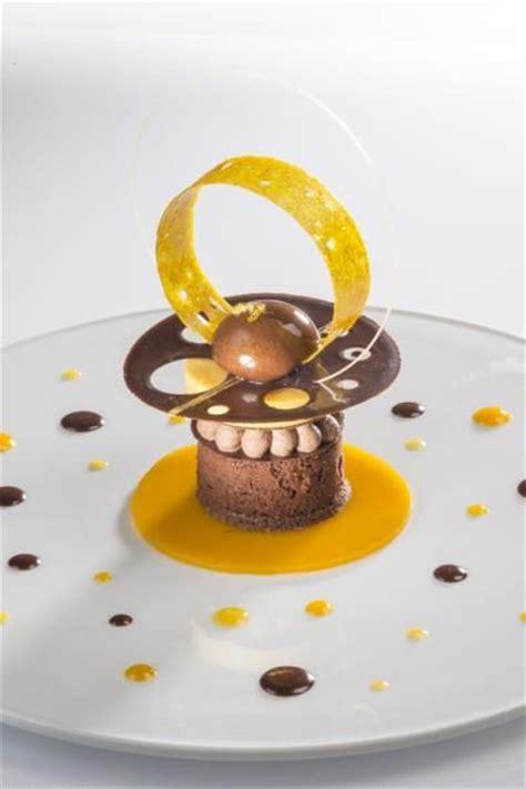 les 10 meilleures id 233 es de la cat 233 gorie desserts 224 l