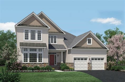 plymouth brothers new luxury homes for sale in plymouth ma toll brothers