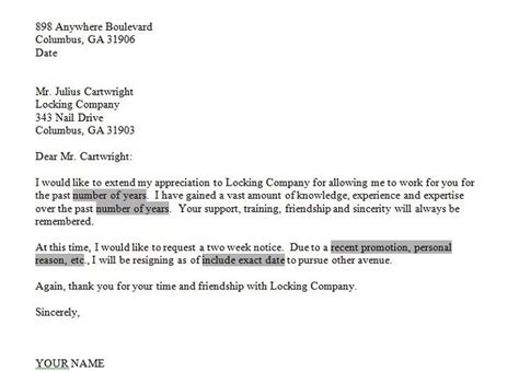 3 warning letter to employee for poor performance park
