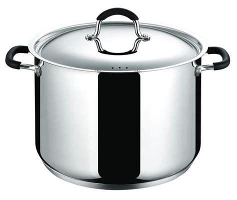 pentole cucina induzione pentole acciaio attrezzi per cucina pentole acciaio