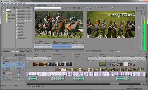 sony video editing software free download full version video editing with sony vegas pro tutorials free download