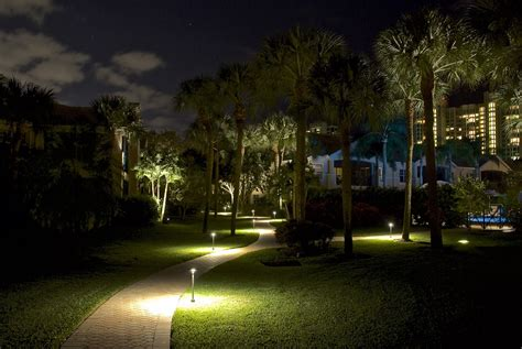 green outdoor lights green outdoor lighting lighting ideas