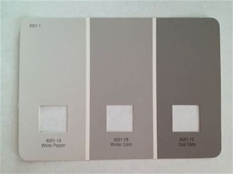 valspar white pepper winter calm opal slate planning a studio paint colors